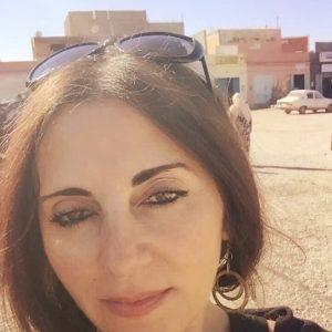 Francesca Parachini