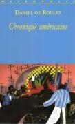 Chronique-americaine