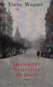Dernieres-Nouvelles-du-passe