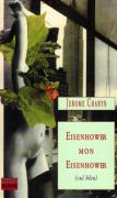 Eisenhower, mon Eisenhower