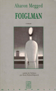 Foiglman