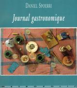 Journal gastronomique