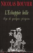 LEchappee-belle