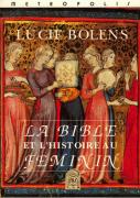 La-Bible-et-lHistoire-au-feminin