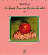 Le-Grand-Livre-des-Recettes-Secretes
