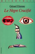 Le-Nègre-Crucifié