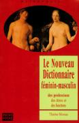 Le-Nouveau-Dictionnaire-feminin-masculin