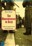 Les Administrateurs du Reich