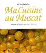 Ma Cuisine au Muscat
