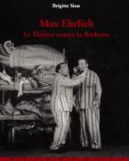 Max-Ehrlich-Le-Theatre-contre-la-Barbarie
