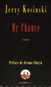 Mr-Chance-epuise