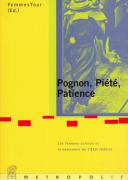 Pognon-Piete-Patience