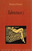 Rabenstrasse 5