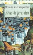 Rêves-de-Jerusalem