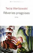 Reveries-pragoises