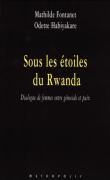 Sous-les-etoiles-du-Rwanda