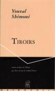 Tiroirs