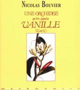 Une-Orchidee-quon-appela-Vanille